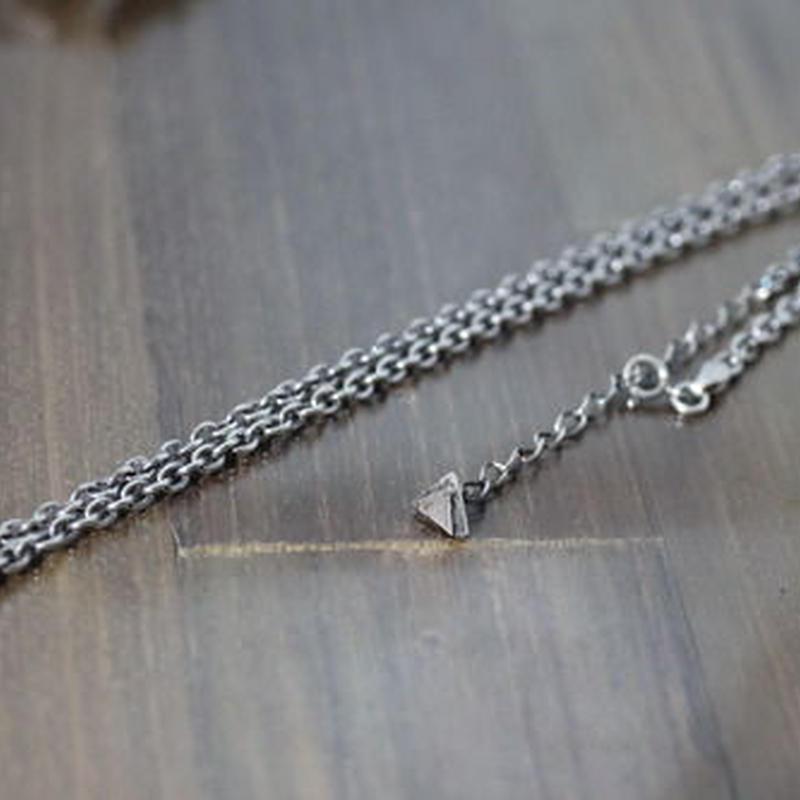 Chain 2.8