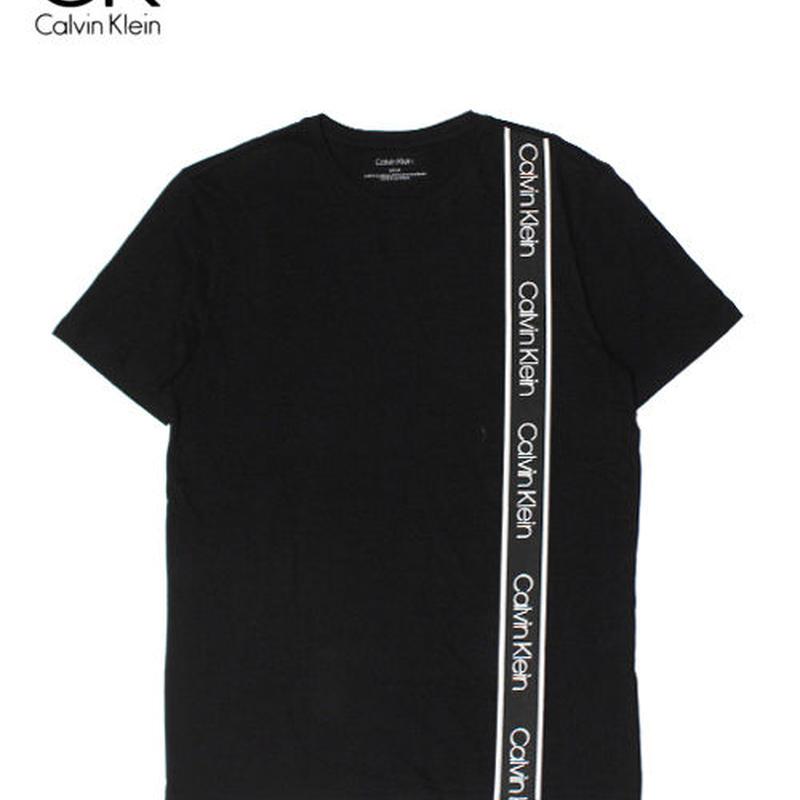 【Calvin Klein】LOGO TEE