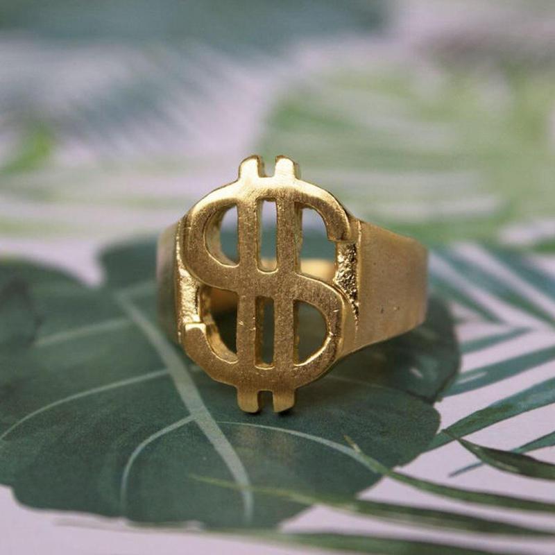 【VIDAKUSH】Money On My Mind Rin