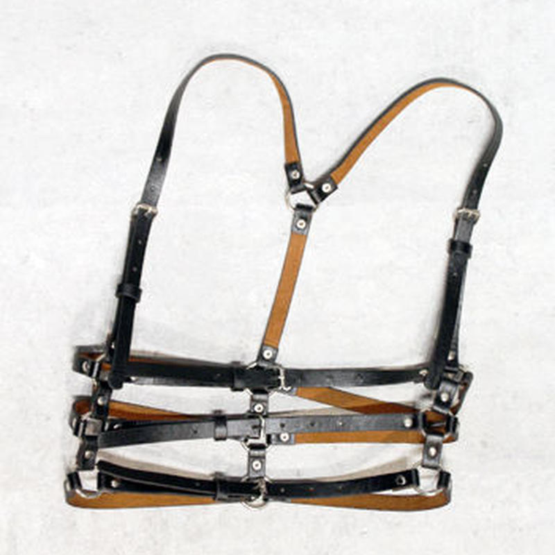 SLIM 3 HARNESS