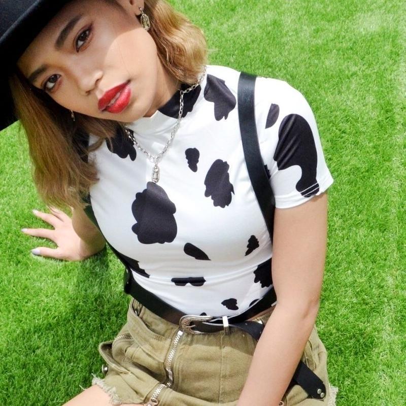 COW CUTSAW