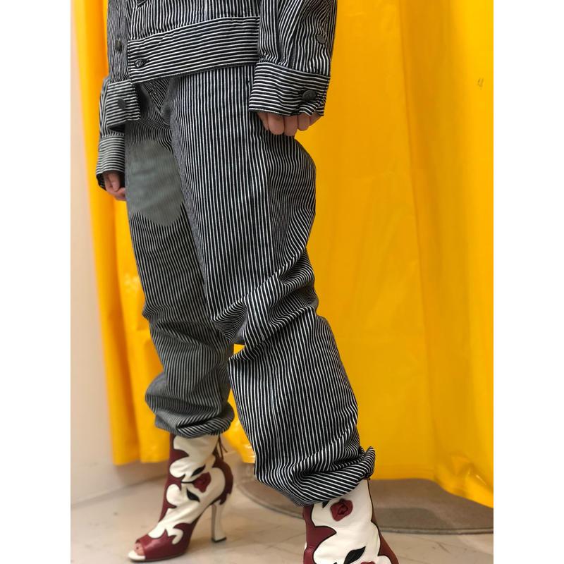 【Calvin Klein】Hickory PANTS