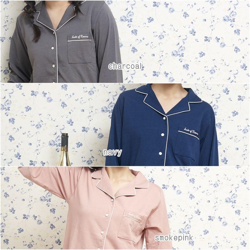 【ドライタッチシャツシャツ上下セット】P91397-532