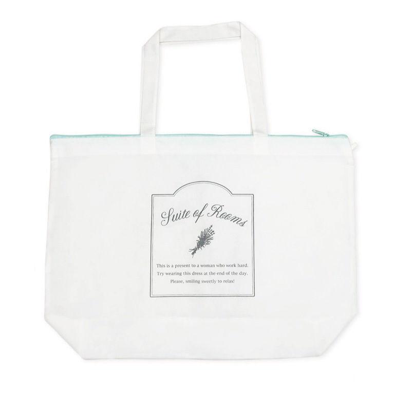 ☆ラッピングサービス付き【Packaging bag】オリジナルギフトバック 特大サイズ