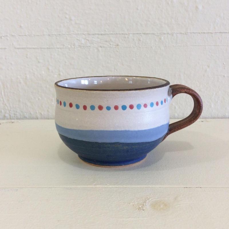 マリンカップ