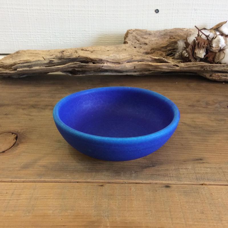 オーシャン4寸小鉢