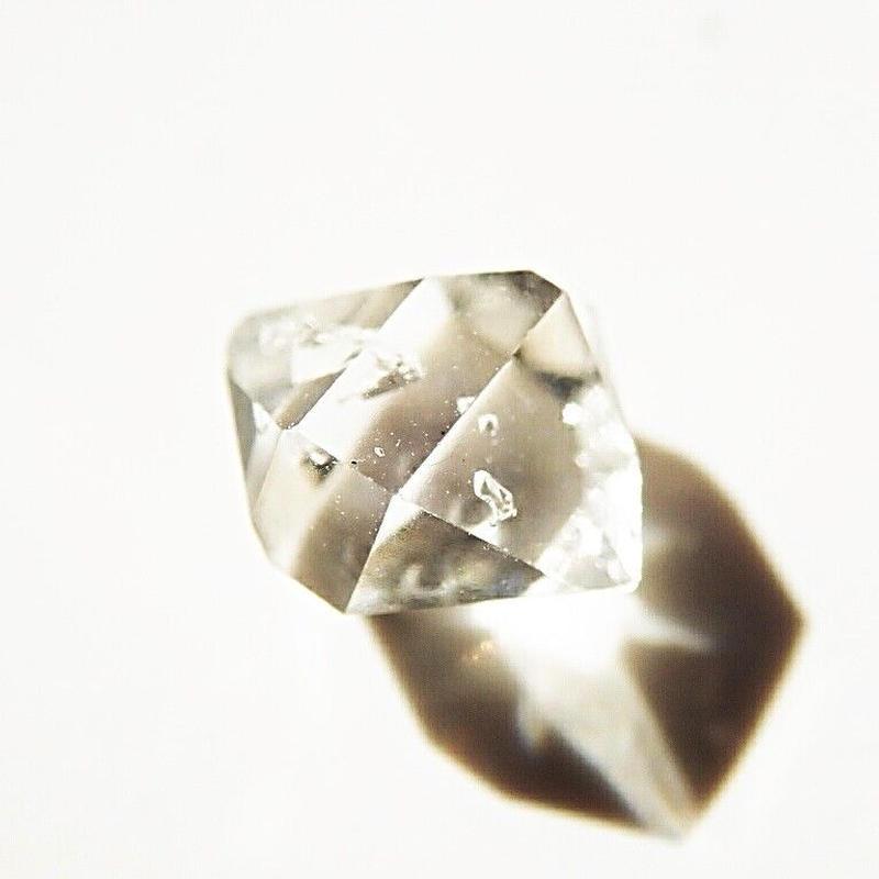 ハーキマーダイヤモンドセミオーダー 指輪専用