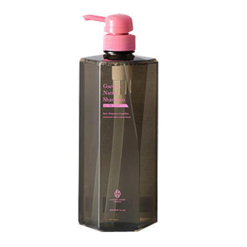 ガーデン ナチュレ シャンプー for SCALP 800mL (Garden Nature Shampoo for SCALP)