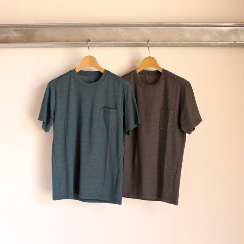 Teton Bros   Vapor Pocket Tee