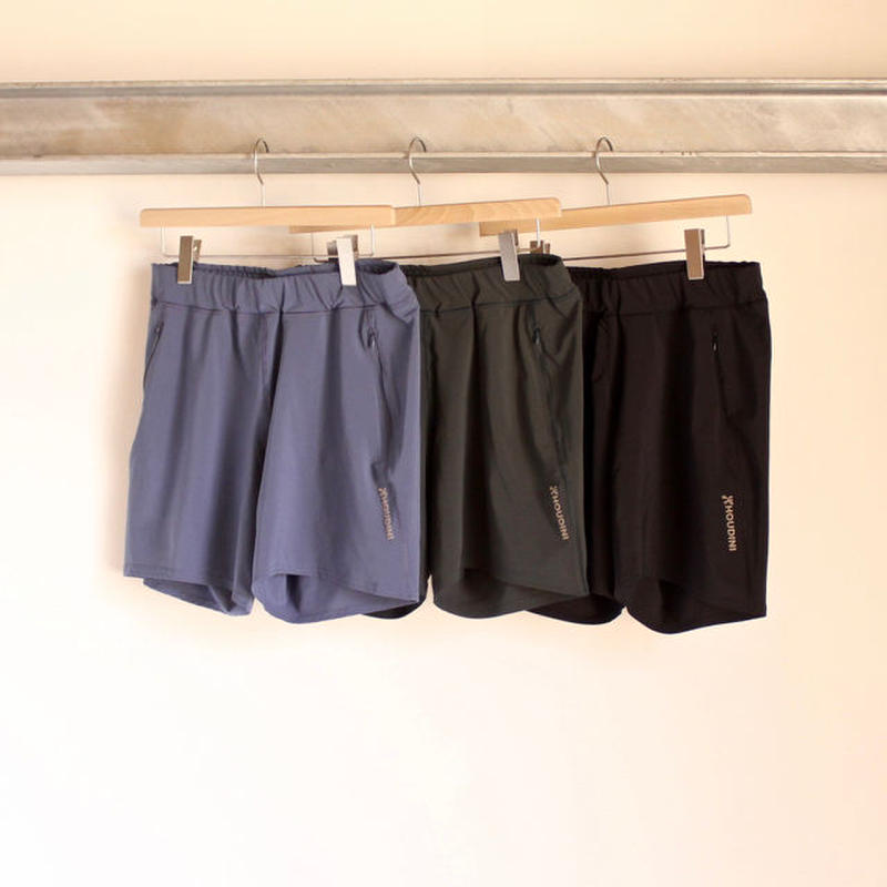 HOUDINI M's Light Shorts