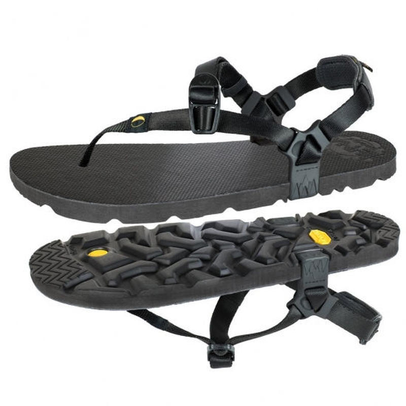 LUNA SANDALS MONO Wingd Edition