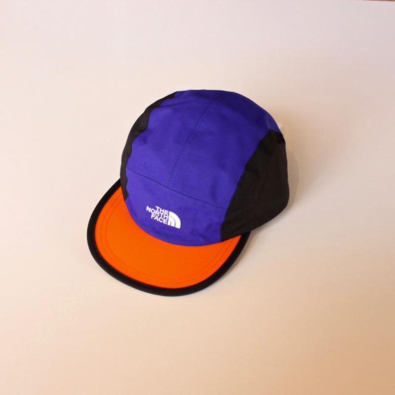 THE NORTH FACE RAGE Cap