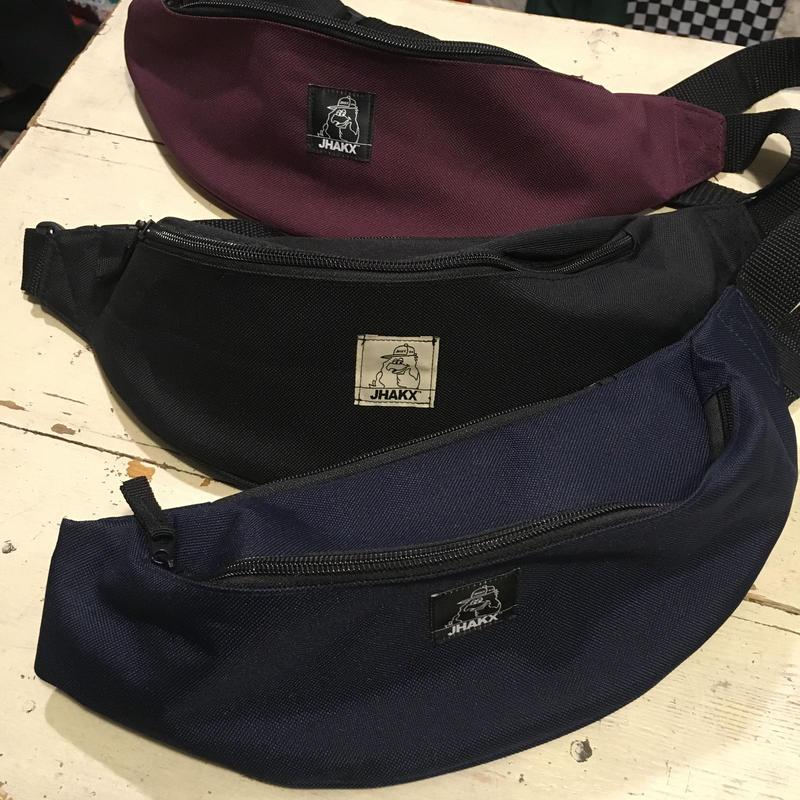 [JHAKX ] JHAKX Easy Bag