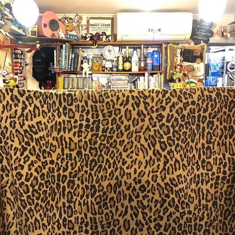 [USED] Ralph Lauren HOME フラットシーツ 160cm×250cm