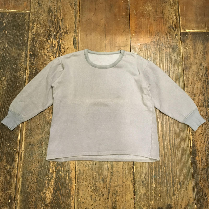 [USED] EURO VINTAGE  SWEAT