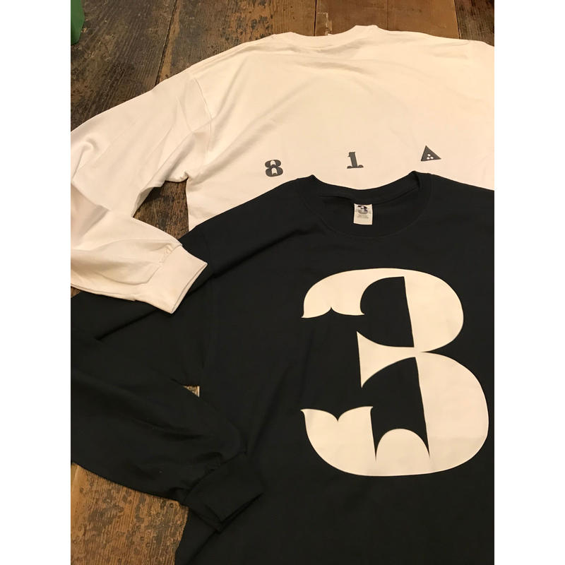 "[QP ""3∴""] ""3""  LON-TEE '18"