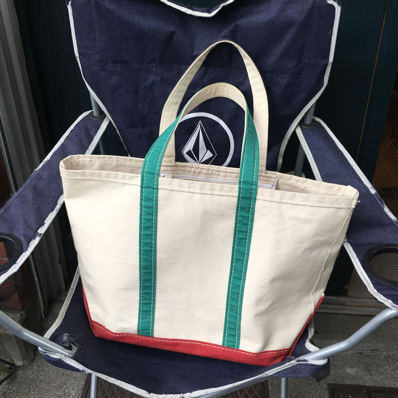 [USED] KCP TOTE BAG