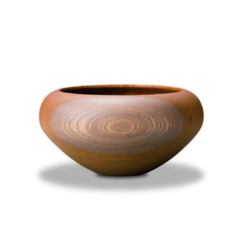 AEKA Object Round [240×120]