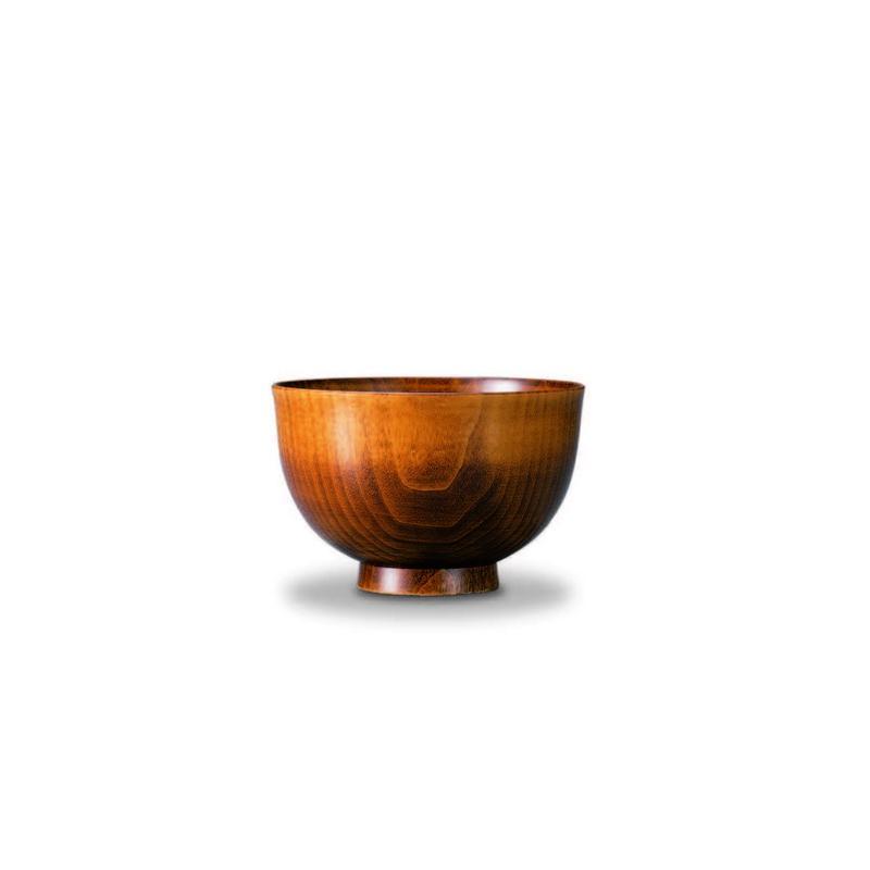 日本の器 汁椀 楓