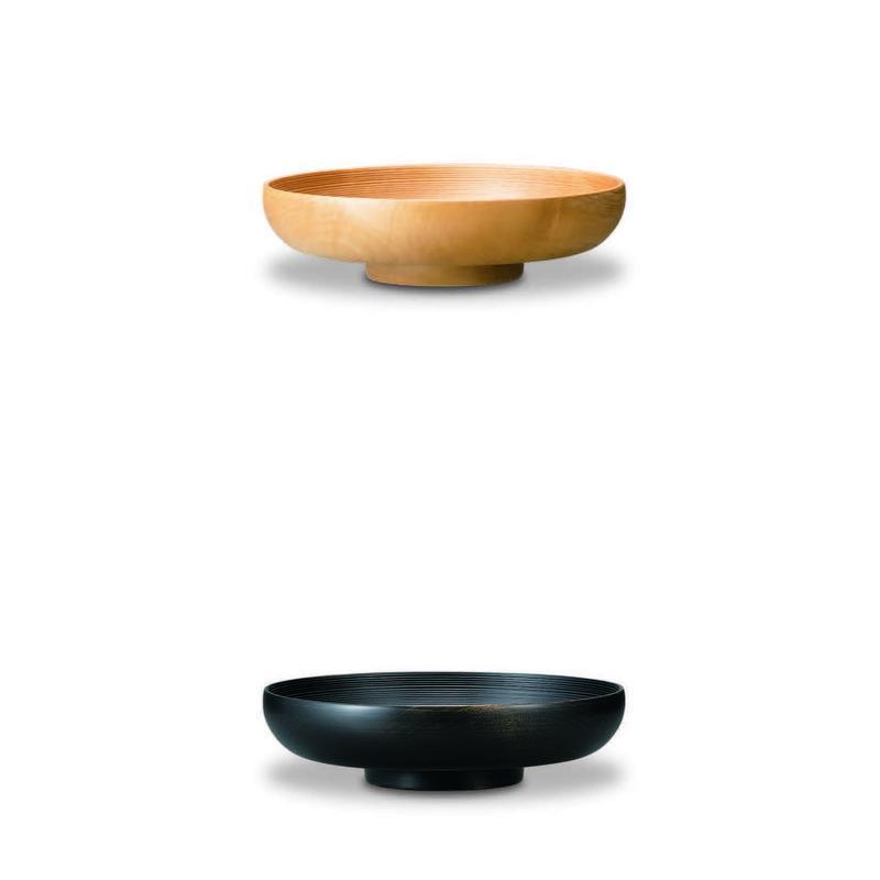 SINAFU 中鉢