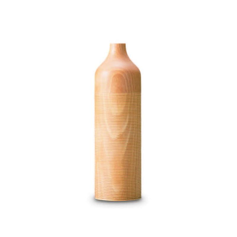 KARMI 瓶 Soji