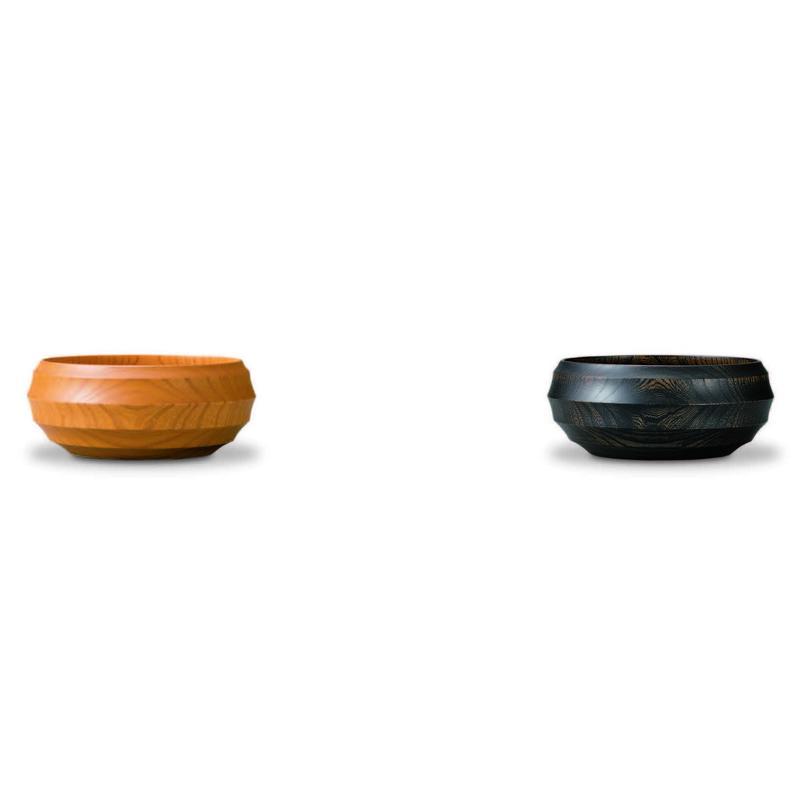 WAQWA Spoony Bowl [L]