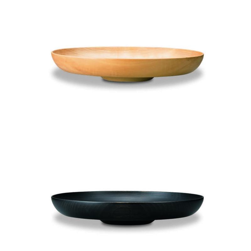 SINAFU 大鉢