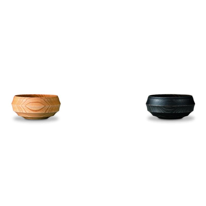 WAQWA Spoony Bowl [S]