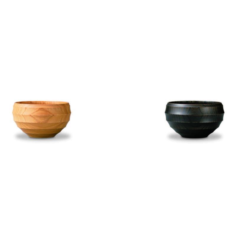 WAQWA Spoony Bowl [M]