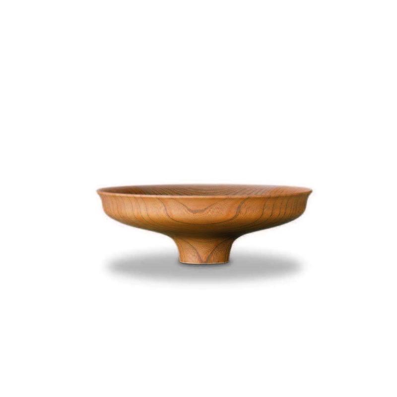 AEKA Object Slim [150×50]