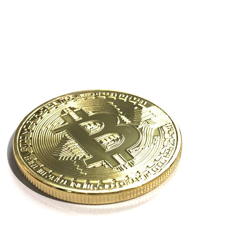 リアルビットコイン