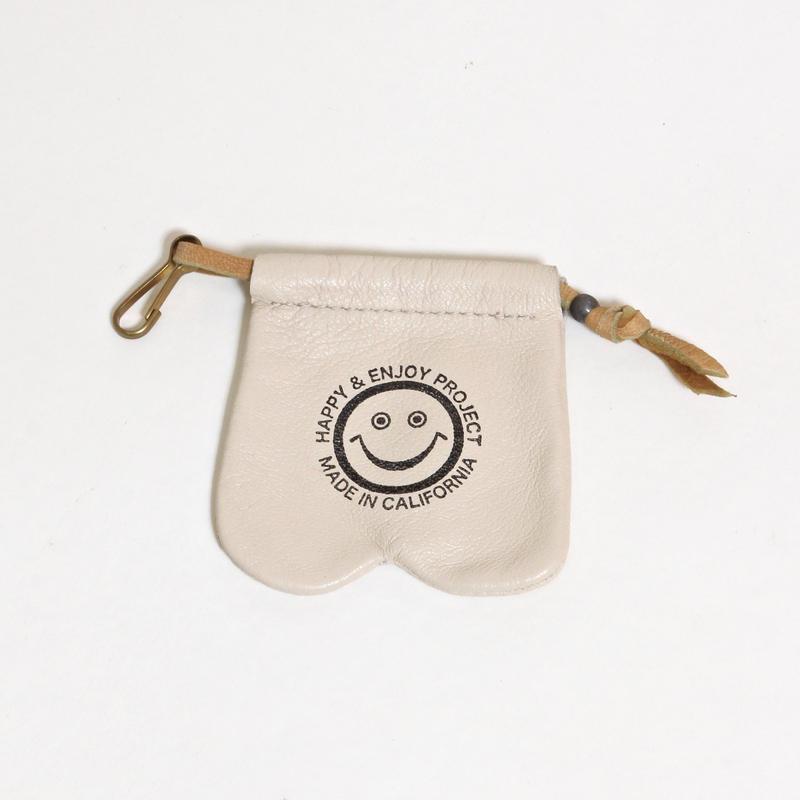 ALM×ARTISAN COLLAGE キン○マ巾着袋