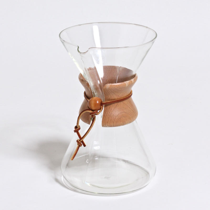 VINTAGE CHEMEX CM-3 DEAD STOCK / MADE IN GERMANY