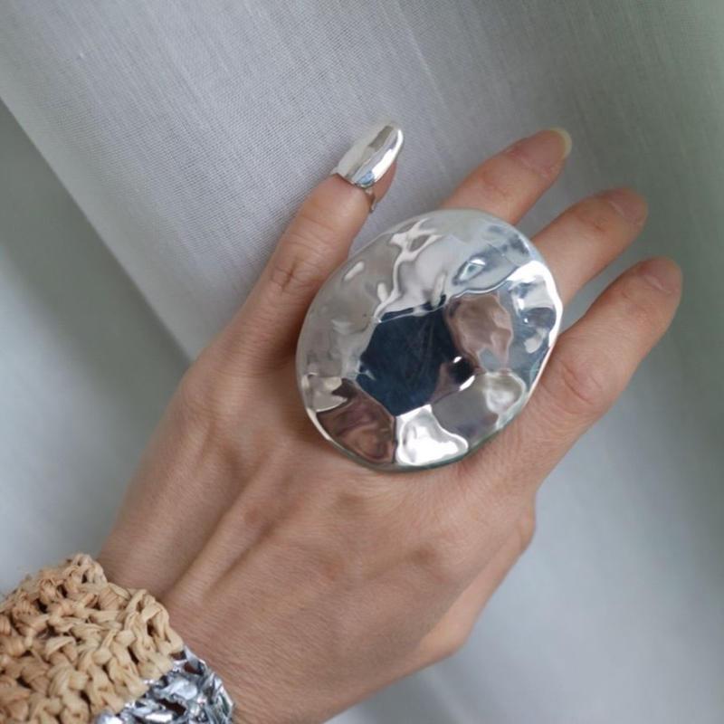 Blad Ring