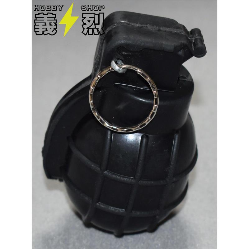 中国人民解放軍訓練用ダミー82-2式手榴弾
