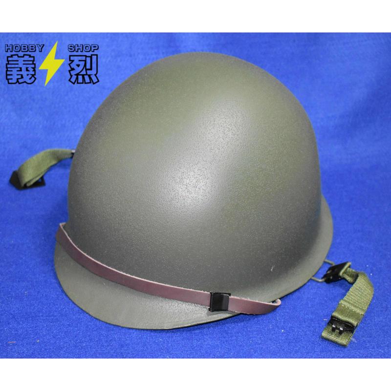 【複製品】WW2米軍M1ヘルメット・アメリカ軍