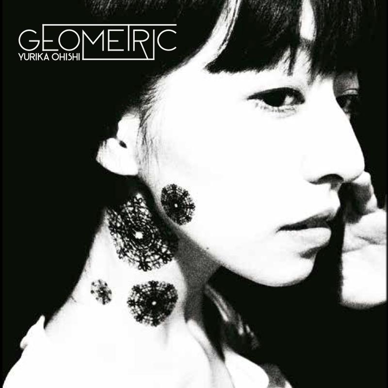 Geometric - 大石由梨香