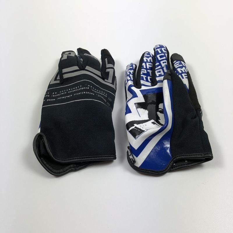 C.E CAV EMPT GLOVE L 手袋 【新品】
