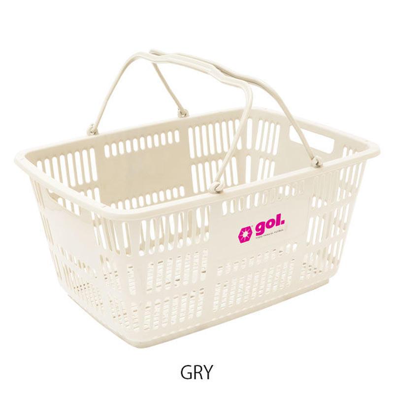 バスケット(G582-395)