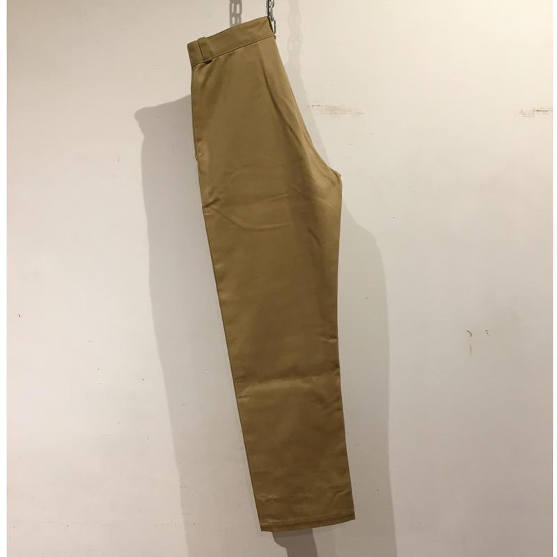 WAYSIDE FLOWER Utility Trousers
