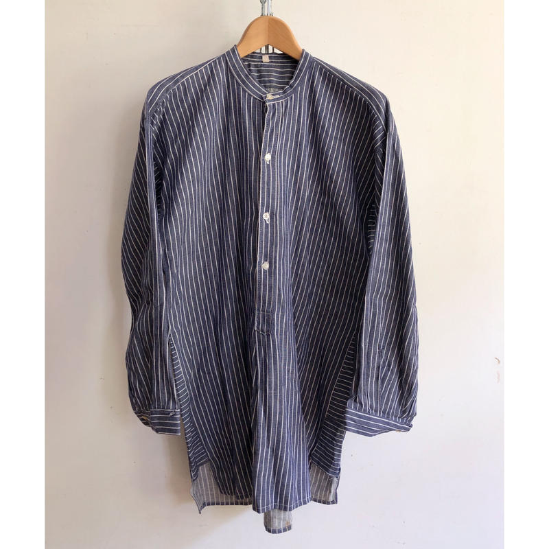 "60's〜70's Germany ""Prospner"" Shirts/3"