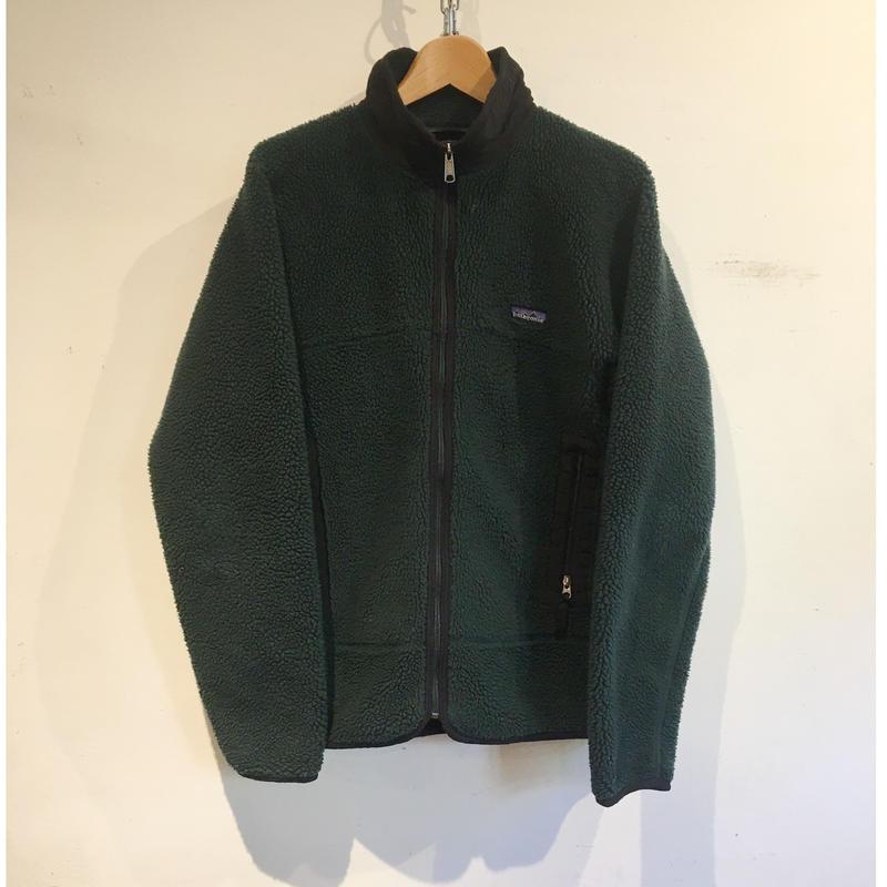 '95 Patagonia Retro X  Size L