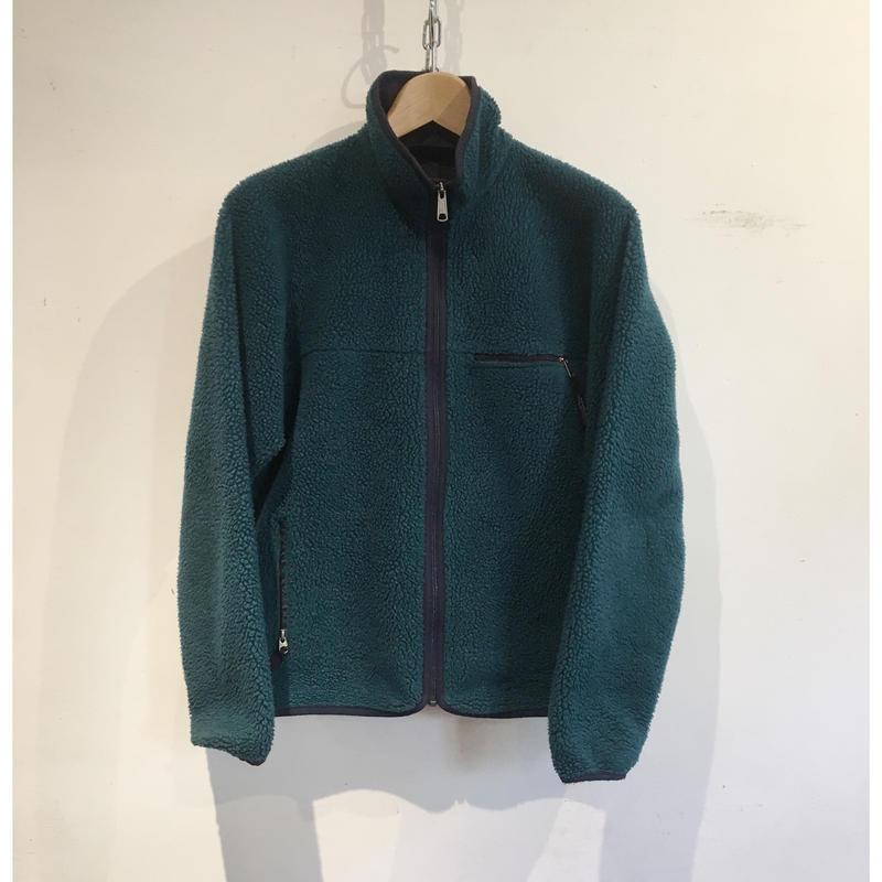 '95 Patagonia Retro Cardigan