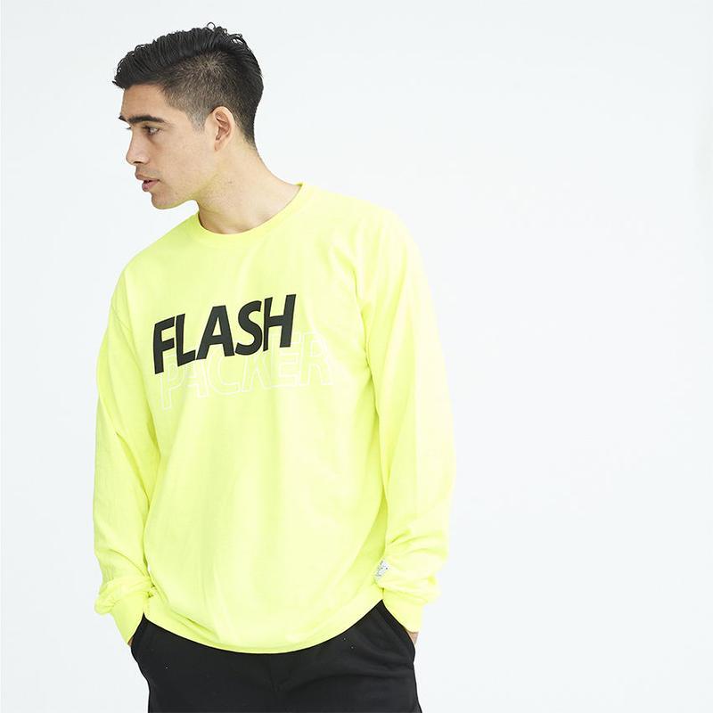 XLT-FLASH