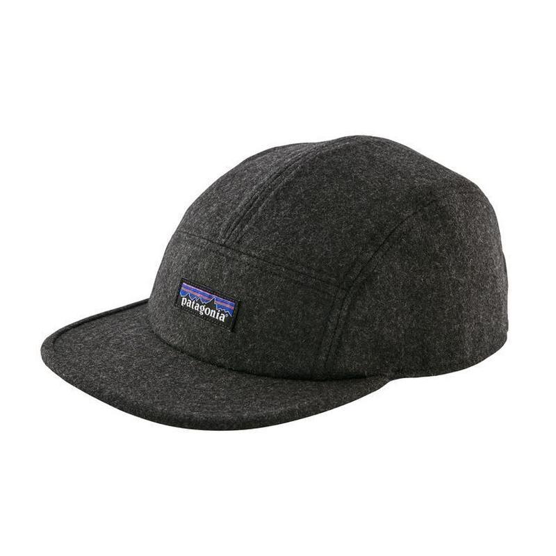 【22320】Recycled Wool Cap(通常価格:5400円)