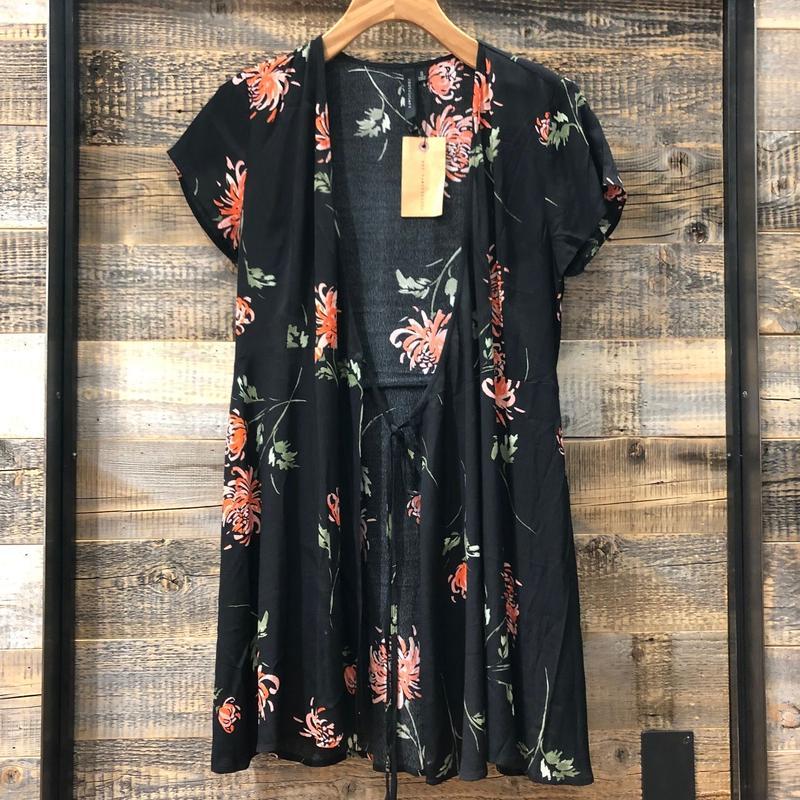 [K19S02] Kalani Dress