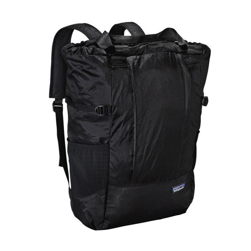【48808】LW Travel Tote Pack(通常価格:11340円)