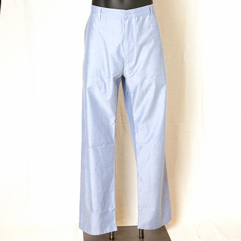 [S18A04] Vintage Pants ・BLUE(通常価格:11880円)
