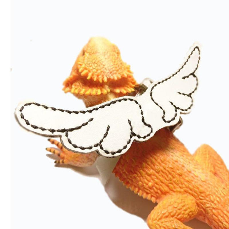 G.A.S天使の羽