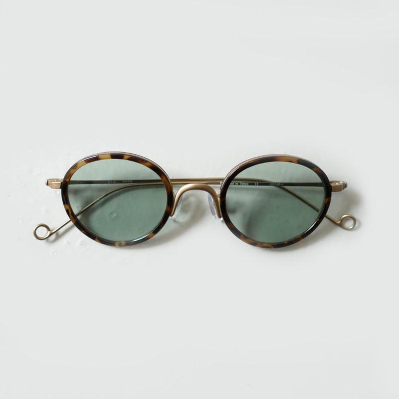 ciqi|シキ|Herbie Sunglasses